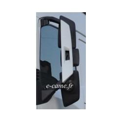 Rétroviseur Volvo FH euro 6