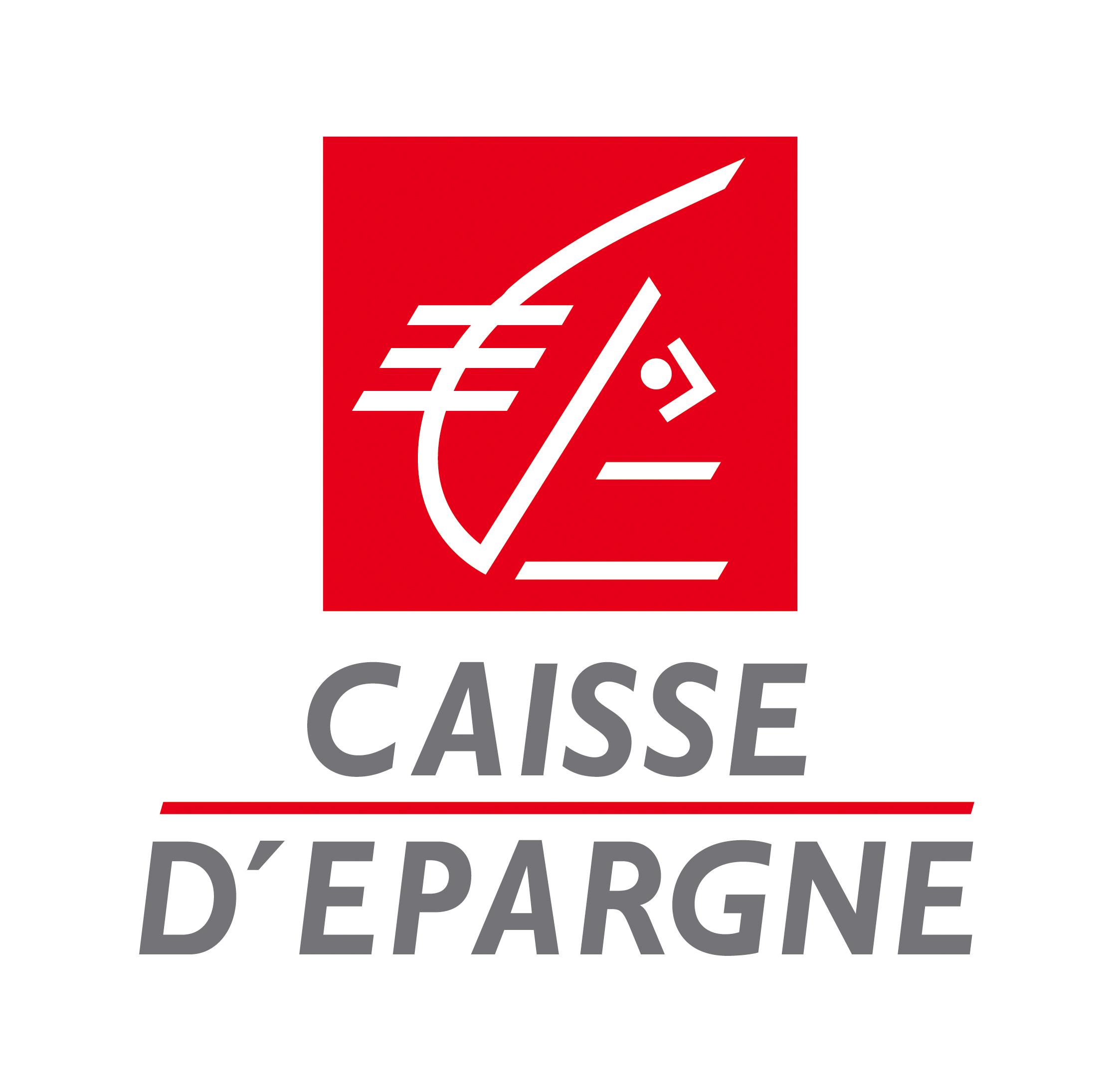 Notre Banque E-came.fr