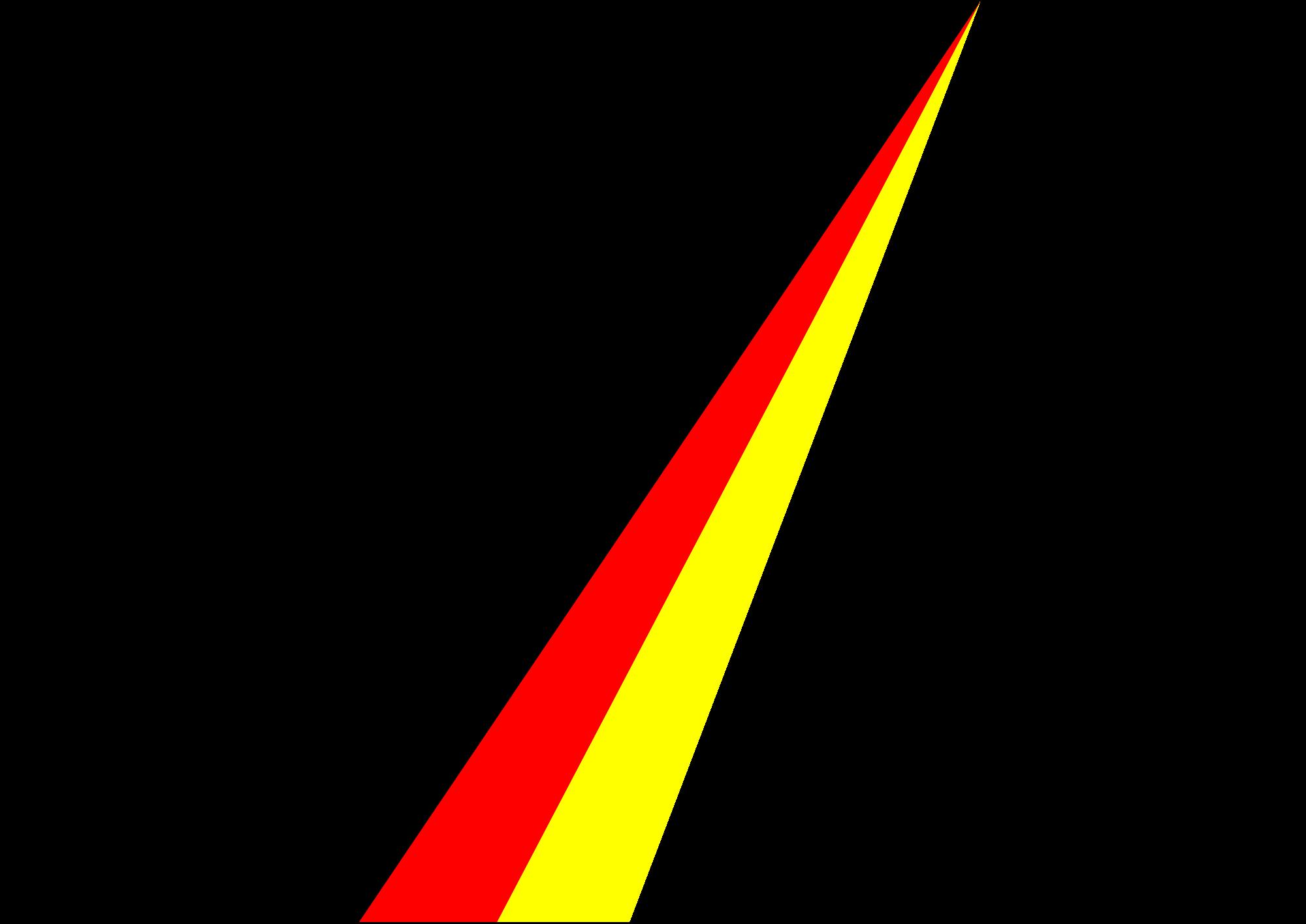 Certification Kraftfahrt-Bundesamt