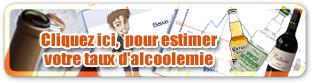 didacticiel alcoolémie sur e-came.fr