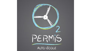 02permis - Auto Ecole