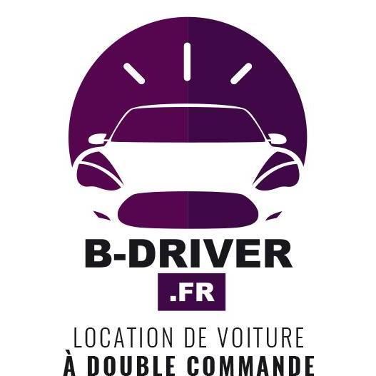 B-DRIVER location voiture à Pontault Combault (77)