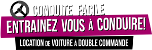 Conduite Facile 77450 Esbly
