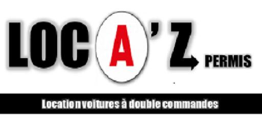 LOCA Z PERMIS - Youssef Oulbaraka - 95100 Argenteuil
