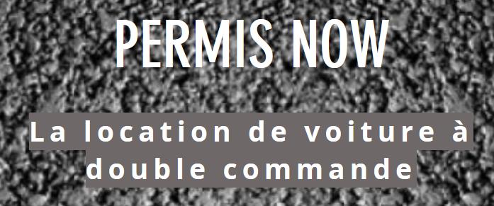 Permis Now 77