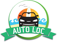 WTD Autoloc