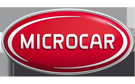 microcar voiture sans permis - double commande