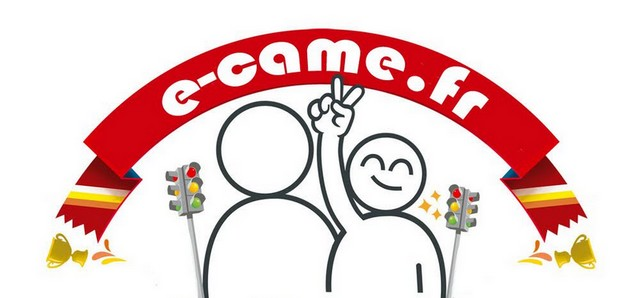E-came.fr : Conduite par l'Apprentissage – Méthode & Equipements (CAME)